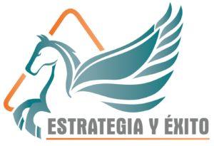 01Estrategia_y_Exito_Logo_mitad_blanco